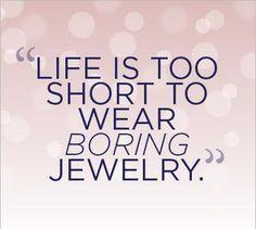 customjewelry